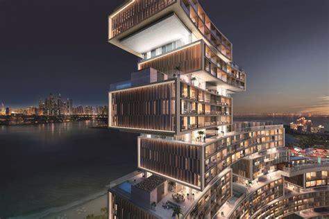 The Royal Atlantis Resort & Residences in Dubai | Premier ...
