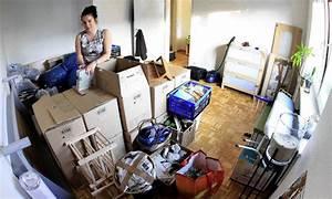 Treppen Für Wenig Platz : wenig platz f r viel leben haus garten badische zeitung ~ Sanjose-hotels-ca.com Haus und Dekorationen