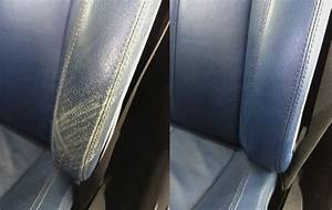Tache De Gras Sur Cuir : r novation cuir nord 59 restauration fauteuil canap si ge auto cuir ~ Medecine-chirurgie-esthetiques.com Avis de Voitures