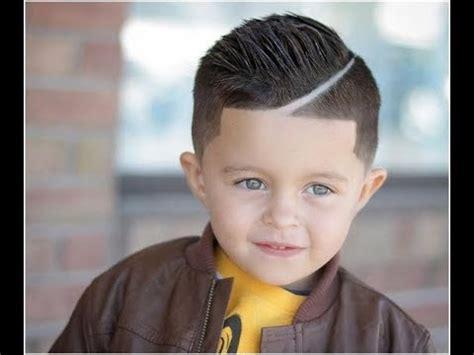 latest hairstyle  boys youtube