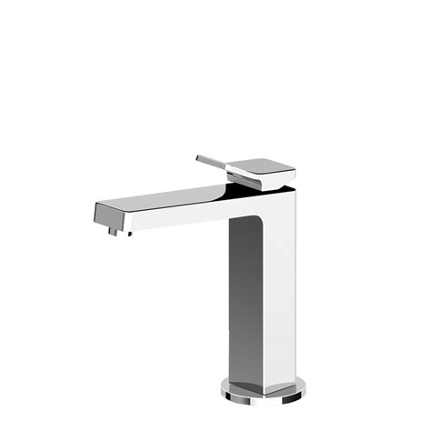 kitchen sink tapware kitchen tapware zp7289 cirillo lighting and ceramics 2935