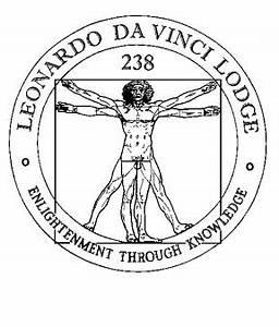 Badge Télépéage Vinci Installation :  ~ Medecine-chirurgie-esthetiques.com Avis de Voitures