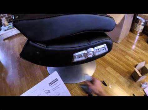 x rocker gaming chair assembly x rocker wireless gaming chair unboxing assembly review
