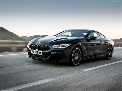 Bmw 8 Series Coupe Picture by Bmw 8 Series Coupe Uk 2019 Picture 14 Of 70