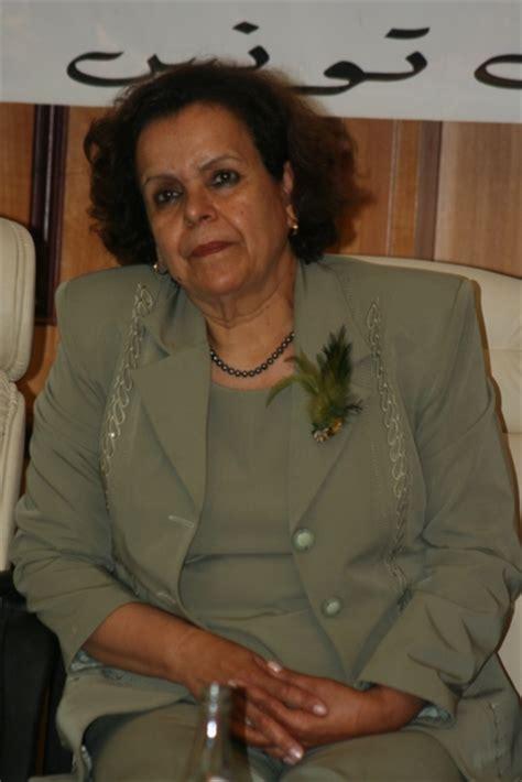 qui si鑒e au conseil constitutionnel les femmes en tunisie partie 2 jaouida guiga si la révolution tunisienne réussit ce sera grâce aux femmes opinion internationale