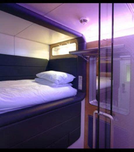 plus chambre d hotel voici les 10 chambres d 39 hôtel les plus petites du monde