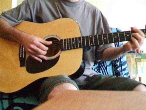 pour me rendre a mon bureau guitare playlist