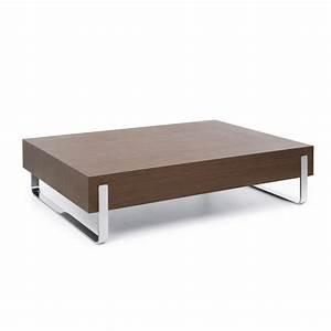 Tisch Mit Kufengestell : design tisch myturn s1v 1200 x 850 kufengestell ~ Sanjose-hotels-ca.com Haus und Dekorationen