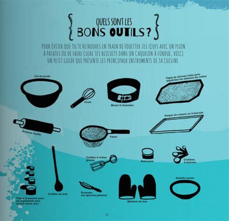 mon premier livre de cuisine mon premier livre de cuisine 9789037483536 mon premier