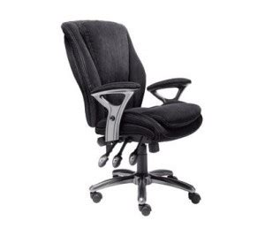 Serta Premium Managers Chair by Serta Executive Office Chair Which Is The Best Office