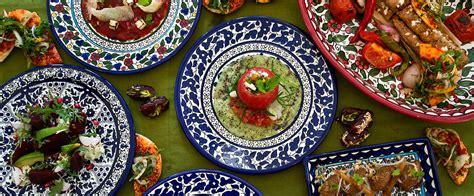 Ramadan Food Image 7 dishes to try for iftar ramadan food