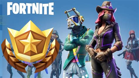 What Is Included In The Fortnite Season 6 Battle Pass? Skins, Cosmetics, Pets And More
