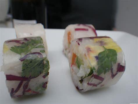 recettes cuisine bio concours de cuisine bio vos recettes de chef