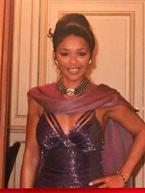 Michelle Bennett Duvalier Haiti Président François Et