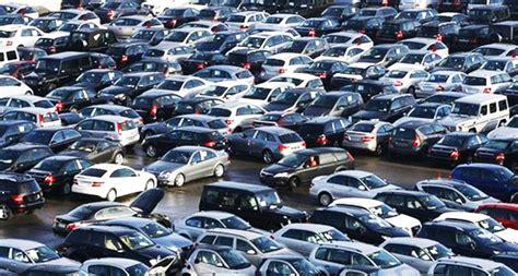 Non Custom Paid Toyota Cars In Pakistan