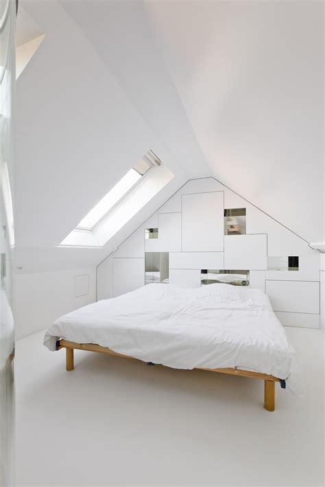 papier peint chambre à coucher adulte 20 minimalist bedrooms for the modern stylista