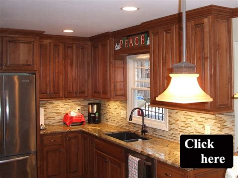 6 kitchen island custom kitchen cabinets kansas city
