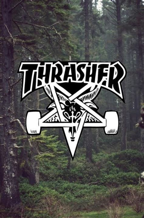 thrasher phone thrasher found on repeateronetwothree via
