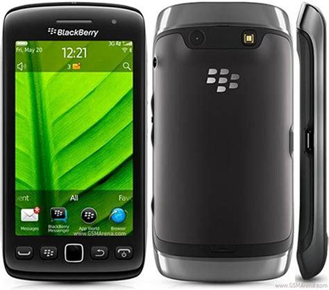 whatsapp para blackberry descargar e instalar gratis