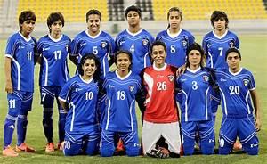 Women in Kuwait - Wikipedia