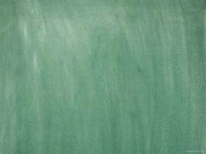Green Chalkboard Background Powerpoint – New GraphicPanic.com