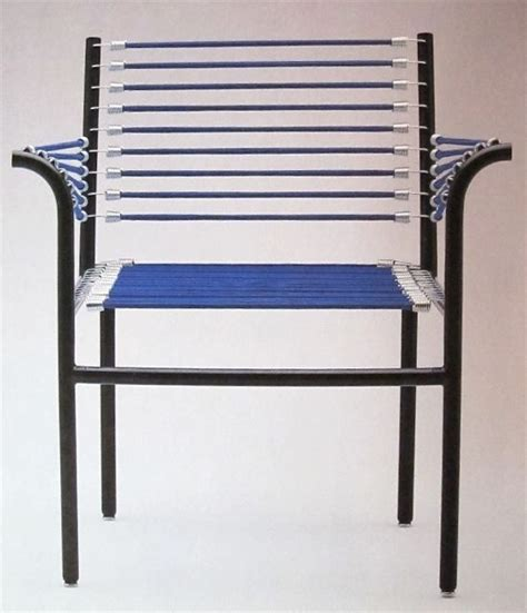 Bungee Cord Lounge Chair by 1000 Images About Early Functionalism On