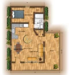 small log home floor plans directions cabin resort montello wisconsin puckaway lake