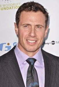 Best 25+ Chris Cuomo Ideas On Pinterest  Anderson Cooper
