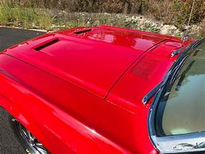 1967 Used Ford Mustang Convertible For Sale at WeBe Autos Serving Long Island, NY, IID 19548176