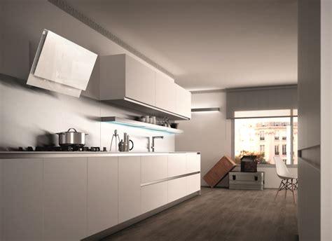 cocinas modernas  propuestas  lograr tu cocina de