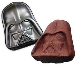 Star Wars Trinkspiel : star wars backform darth vader dunkler lord als s er kuchen ~ Orissabook.com Haus und Dekorationen