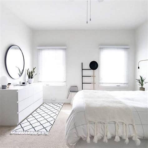 nifty small bedroom ideas  designs minimalist room minimalist home decor minimalist