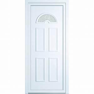 double vitrage prix castorama fen tres castorama avis With porte d entrée pvc avec salle de bain castorama carrelage