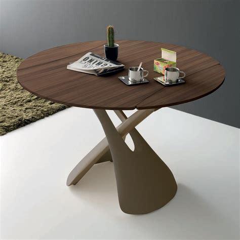ikea meubles de bureau table basse relevable ronde germain meubles et