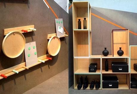 L Ikea Ps 2014 by Ikea Ps 2014 Paperblog