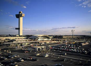 Jfk Airport Car Service by Airport Car Service To F Kennedy Jfk Airport Kee