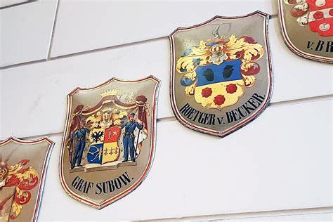 Ģimenes diena Rīgas vēstures un kuģniecības muzejā: Kas ir ...