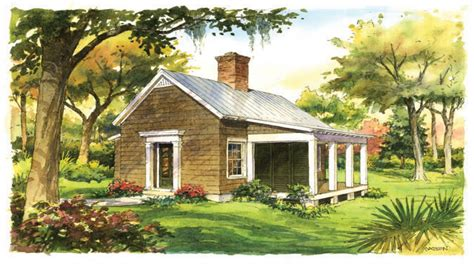 small house plans cottage decorating small porches small cottage house plans