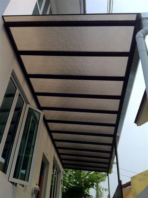 26 best images about polycarbonate roofing pinterest decks search and galleries
