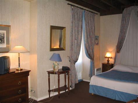 chambre d hote 65 relais de saux chambre d 39 hôte à lourdes hautes pyrenees 65