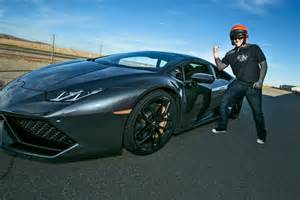 insurance for lamborghini gallardo track experience drive a lamborghini xtreme xperience