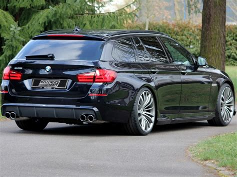 best bmw 550i view of bmw 550i touring photos features and