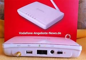 Vodafone Festnetz Rechnung : vodafone rl400 gsm router telefonbox vertragsfrei ohne simkarte neuware maximar a v ~ Themetempest.com Abrechnung