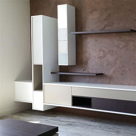 meubles sur mesure agencement vannes