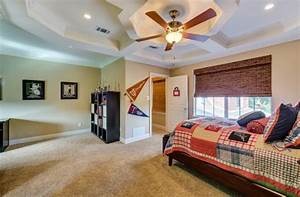 bedroom decorating and designs by elite remodeling With interior decorator frisco