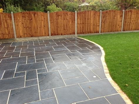 pave world patio slabs paving slabs sandstone paving