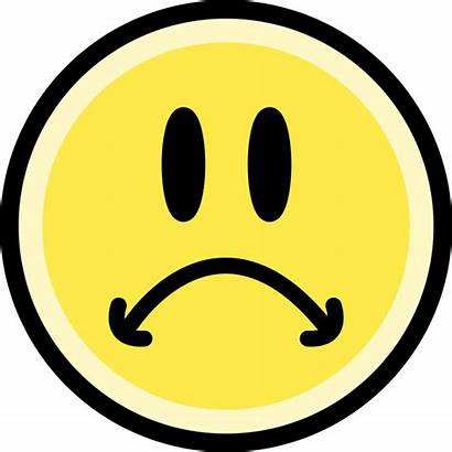 Sad Button Bbq
