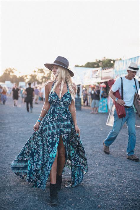 festival fashion guide alternative clothing