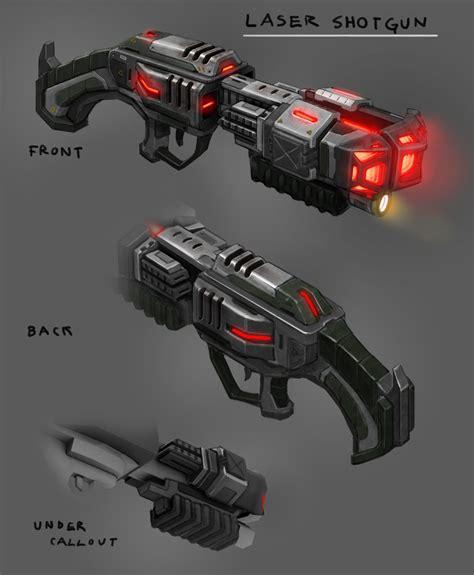 xcom the bureau scatter laser xcom enemy unknown xcom wiki fandom