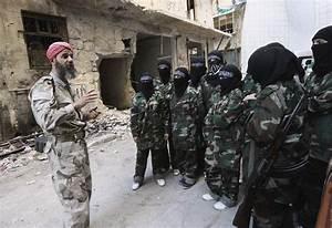 Terrorists target al-Zara power station in Hama again ...